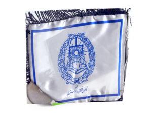 پرچم رومیزی کانون وکلای دادگستری