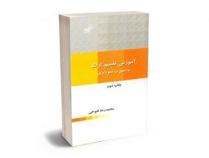 آموزش تقسیم ارث به صورت نموداری محمدرضا فتوحی